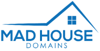 Mad House Domains